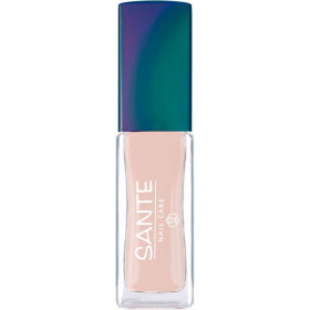 Vernis à ongles N°03 French Manucure Pearl – 7 ml – Maquillage Sante
