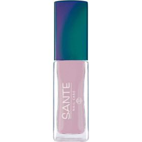 Base protectrice ongles n°200 – 7 ml – Maquillage Sante