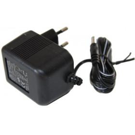 Transformateur pour diffuseur électrique - output 12V - 200mA