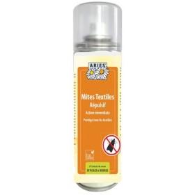 Spray Mites Textiles – Aries – 200ml