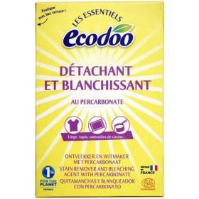 Détachant et blanchissant au percarbonate – 350 gr – Ecodoo