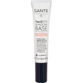 Base liquide fards à paupières - 15 ml - Maquillage Sante