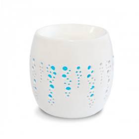 Diffuseur Aroma Bubble - Chaleur douce - 20 m²