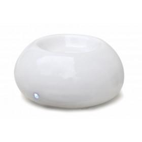 Diffuseur chaleur douce Aroma white - 20m²