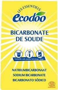 L 39 indispensable bicarbonate de soude penntybio for A quoi sert le bicarbonate de soude en cuisine
