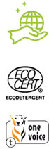 Les garanties qualité des produits Arcyvert