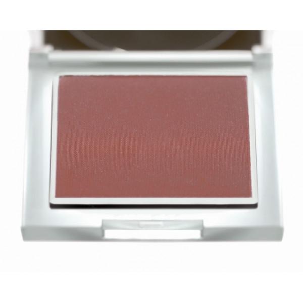 Maquillage Fard à joues N°03 Magnolia – Sante - Vue 1