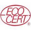 Logo Ecocert pour la lotion nettoyante bébé micellaire Camomille bio et amande douce – 300ml – Douce Nature