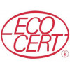 Logo Ecocert pour le bain shampooing bébé Calendula et Camomille bio – 300ml – Douce Nature