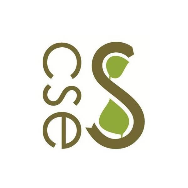 Logo CSE pour le spray Anti mouches – Aries – 200ml