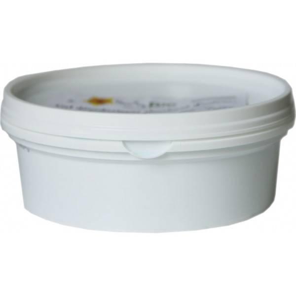 Gel désodorisant absorbeur d'odeurs - 250g - Penntybio - Vue 2