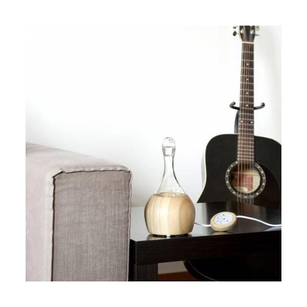 Diffuseur Daolia - 100 m² - Image d'ambiance