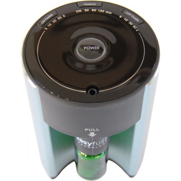 Diffuseur Neolia - 60m² - Vue 2