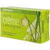 Savon crème Lemongrass bio - Sodasan - 100g