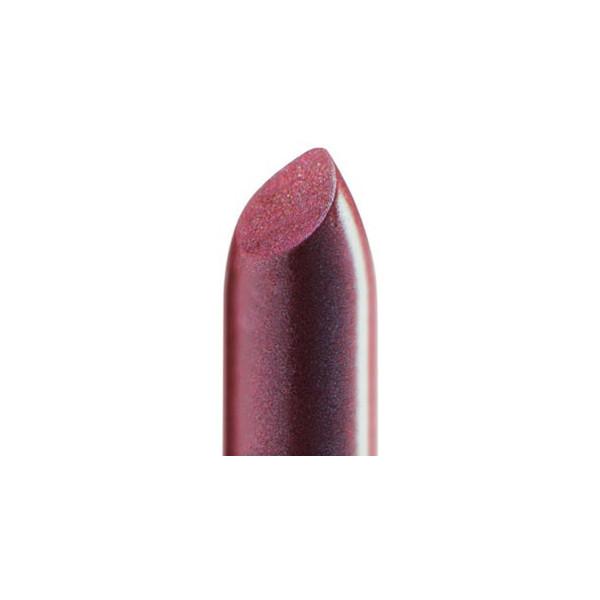 Détail pour le rouge à lèvres n°05 Tulipe - 4,5g - Sante