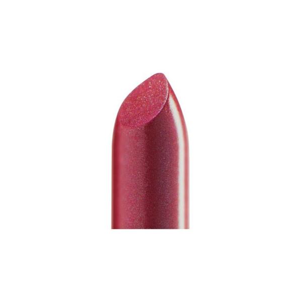 Détail pour le rouge à lèvres n°22 Soft Red - 4,5g - Sante