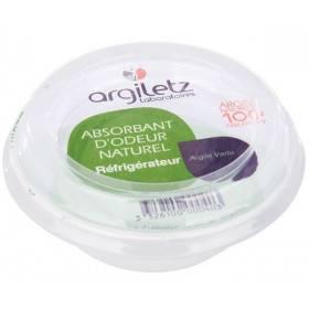 Absorbant d'odeur naturel réfrigérateur – Argiletz