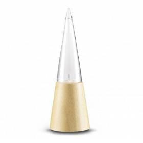 Diffuseur Novea bois clair - 80 m² - Vue 2
