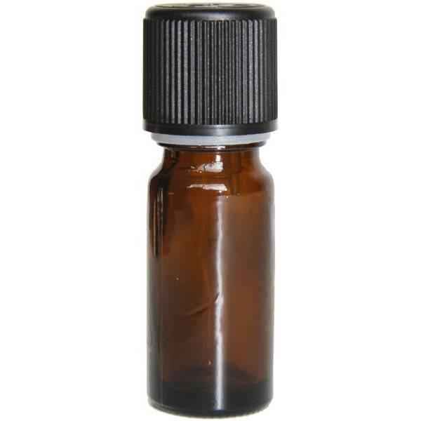 Flacon ambré 10 ml Penntybio