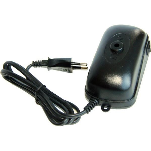 Pompe pour le diffuseur Eolia mini - 25 m² - Vue 3
