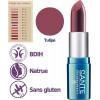 Détail pour le rouge à lèvres n°05 Tulipe - 4,5g - Sante - Vue 2