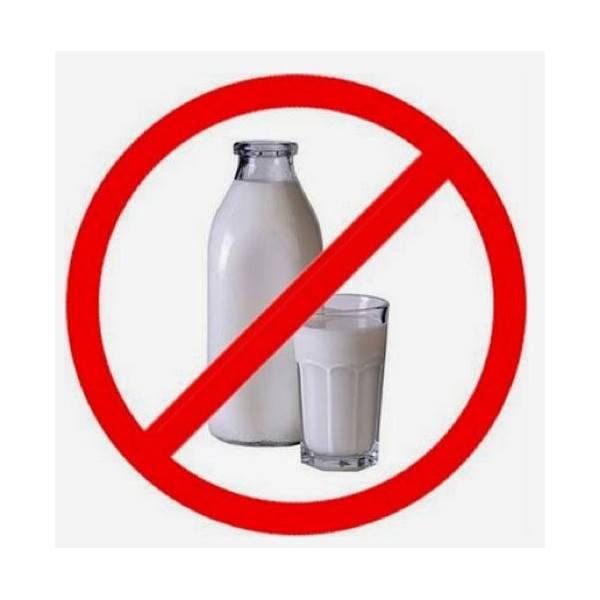 Logo sans lactose pour la crème hydratante et lissante Q10 - 50ml - Logona Mann