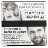 Crème hydratante et lissante Q10 - 50ml - Logona Mann - Vue 4