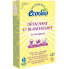 Détachant et blanchissant au percarbonate – 350gr – Ecodoo