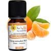 Offre de diffusion d'huiles essentielles - Mandarine verte 10 ml
