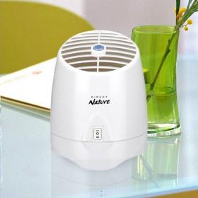 Diffuseur à ventilation Mistral - Image d'ambiance