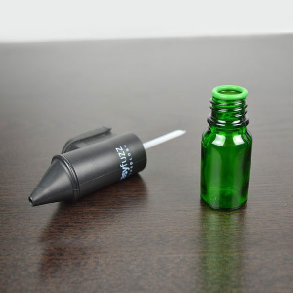 Buse + flacon verre pour le diffuseur Neolia
