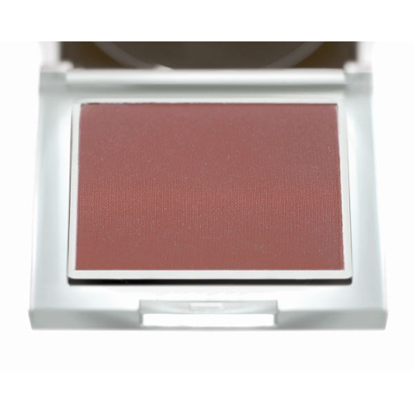 Fard à joues N°03 Magnolia – Maquillage Sante