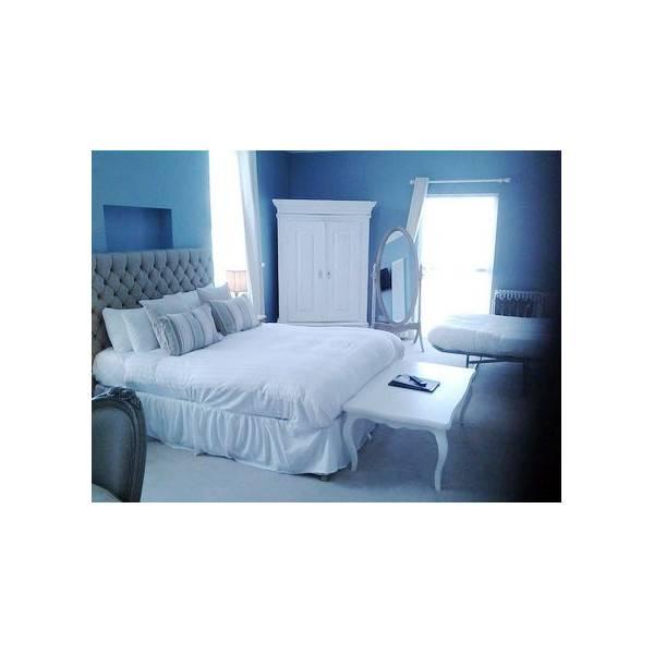 Protéger votre literie des punaises de lit