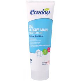 Gel lessive main tous textiles - 250 ml - Ecodoo