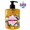 Gel intime Douceur au pH doux – 500 ml – Cosmo Naturel