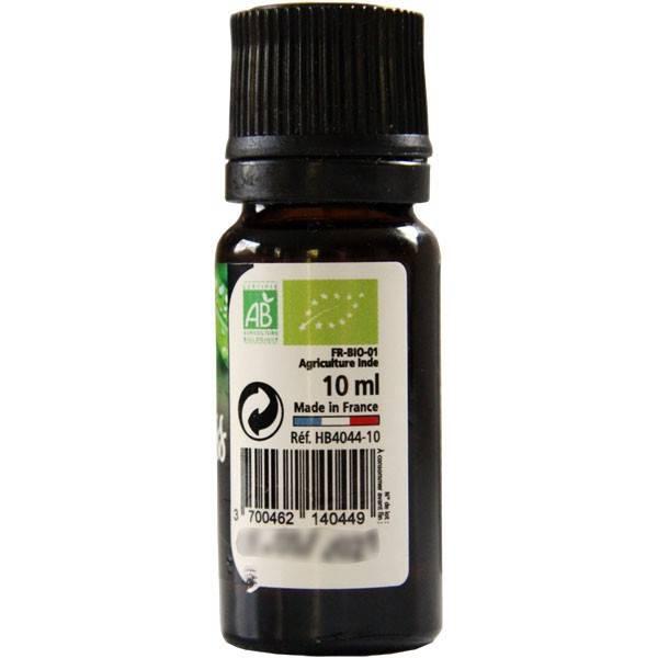 Lemongrass AB - Plante - 10 ml - Huile essentielle Direct Nature - Vue 2