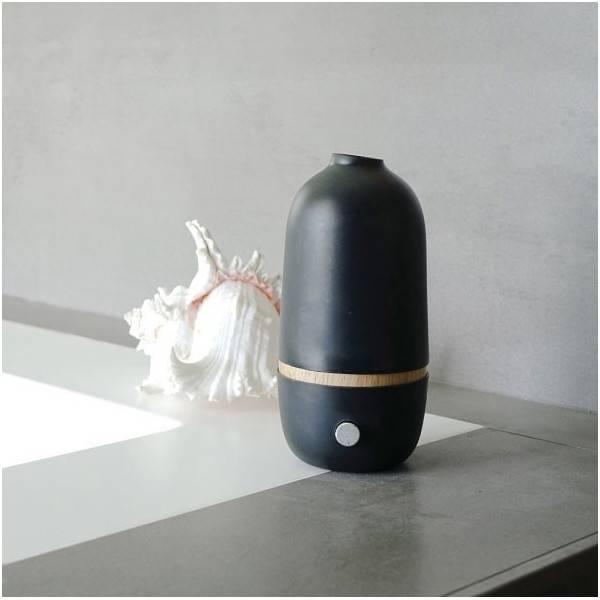 Diffuseur BO Black - 100 m² - Vue d'ambiance 1