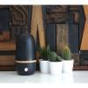 Diffuseur BO Black - 100 m² - Vue d'ambiance 4