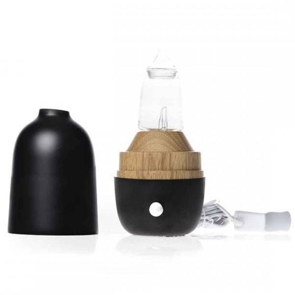 Diffuseur BO Black - 100 m² - Vue 3