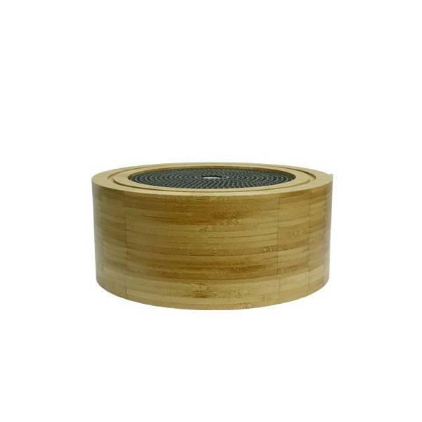 Diffuseur ultrasonique ELIA - 50 m² - Vue 2