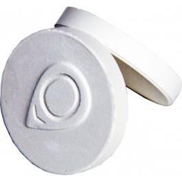 Recharge céramique seule pour diffuseur Pluglia Alizée