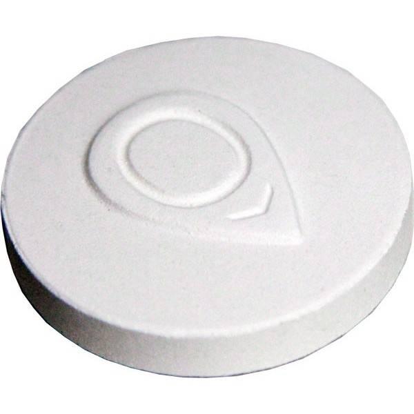 Recharge céramique seule pour diffuseur Pluglia Alizée - Vue 1