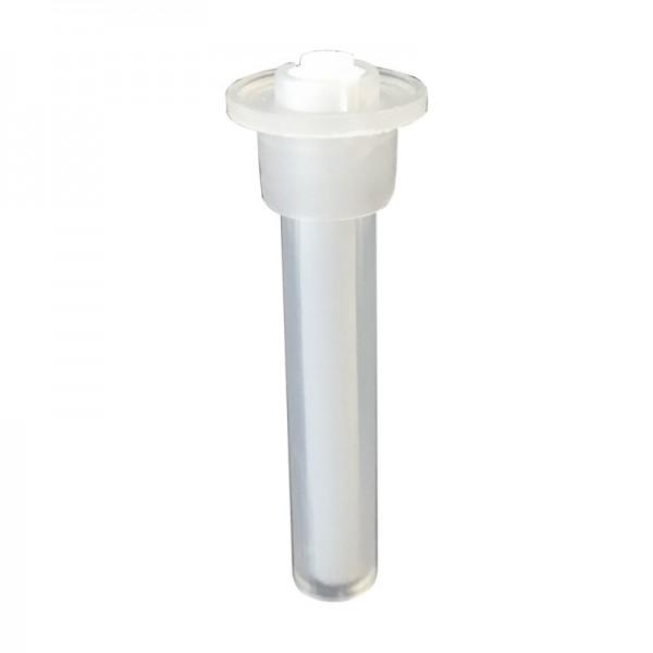 Recharge mèches diffuseur Pluglia Sonic - pour flacons 10 ml, 15 ml ou 30 ml - Vue 5