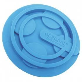 Disque anti-calcaire pour lave vaisselle – La Droguerie Ecologique
