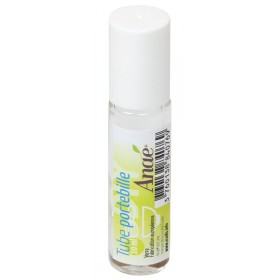 Tube portebille Roll On -10 ml - Anaé