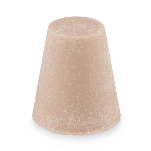 Déodorant solide bio au palmarosa - 30 gr - Lamazuna - Vue 2