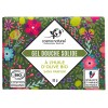 Gel douche solide Huile d'olive bio sans parfum - 85 grs - Cosmo Naturel