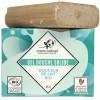 Gel douche solide Douceur de lait bio - 85 grs - Cosmo Naturel - Vue 1