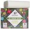 Gel douche solide Huile d'olive bio sans parfum - 85 grs - Cosmo Naturel - Vue 1