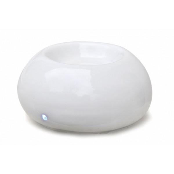 Diffuseur à chaleur douce Aroma White - 20 m²